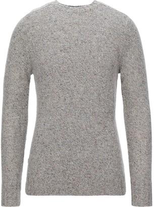 Bellerose Sweaters