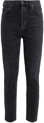 A Gold E Nico Slim Jeans