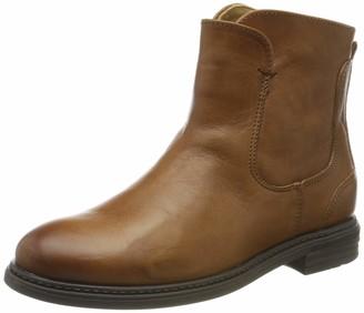 Bisgaard Women's Nete Ankle Boots