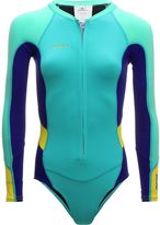 O'Neill Superlite Hi-Cut Long-Sleeve Spring Wetsuit