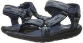 Teva Terra-Float Universal Boys Shoes