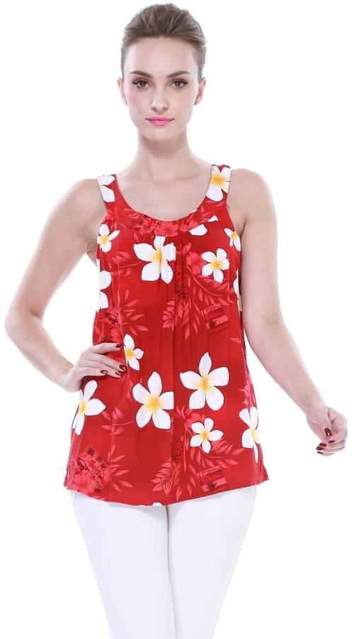 2eb1e7fe534b Floral Prints Fashion Top - ShopStyle Canada