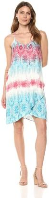 Ariat Women's Blissful DressDress