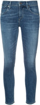 Citizens of Humanity Avedon jeans - women - Cotton/Spandex/Elastane - 28