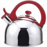 Asstd National Brand Tea Kettle 01pxtenuinb