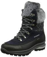 Grisport Women's Lady Rollo Low Rise Hiking Boots