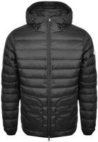 Pyrenex Montardo Jacket Black