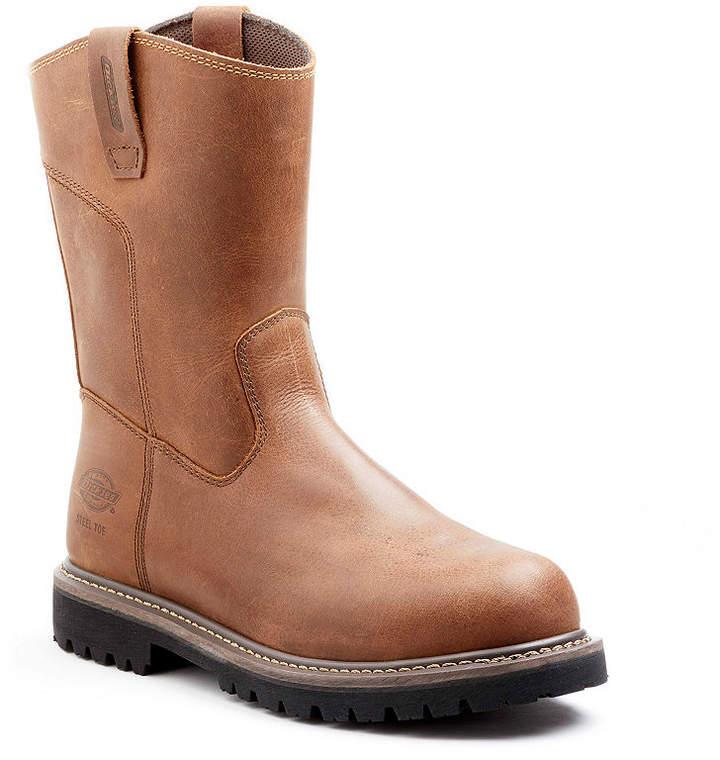 2fc65eef5326 Dickies Work Shoes