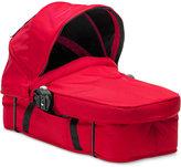 Baby Jogger City Select Silver-Frame Bassinet Kit