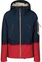 O'Neill Jones 3L Jacket - Men's