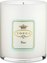 Tocca Scented Candle - Grace