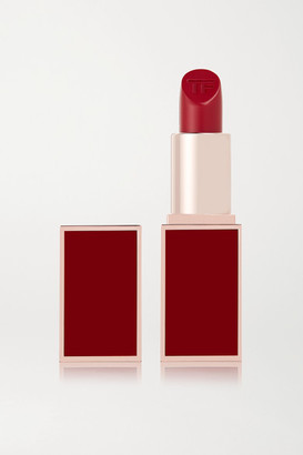 Tom Ford Lip Color - Lost Cherry