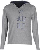 Kaos Sweatshirts