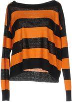 Peuterey Sweaters - Item 39726977