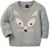 Tea Collection Inari Popover Sweater (Baby Boys)