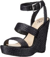 Vince Camuto Women's Melisha Wedge Sandal