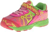 Asics Noosa TRI 9 TS Running Shoe (Toddler)