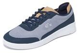 Lacoste Light Spirit Elite Sneakers