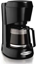 Hamilton Beach 5-Cup Coffee Maker