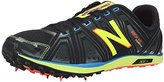 New Balance Men's MXC700 Spike Cross-Country Shoe