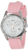 "Timex Women's T2P063KW ""Ameritus"" Watch"