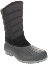 Thumbnail for your product : Propet Illia Waterproof Winter Boot