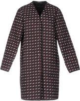 Laura Urbinati Overcoats