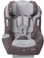 Infant Maxi-Cosi Seat Pad Fashion Kit For Pria(TM) 85 Car Seat