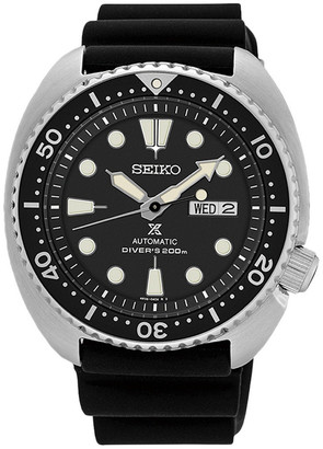Seiko SRP777K Prospex 200M Automatic Divers Watch