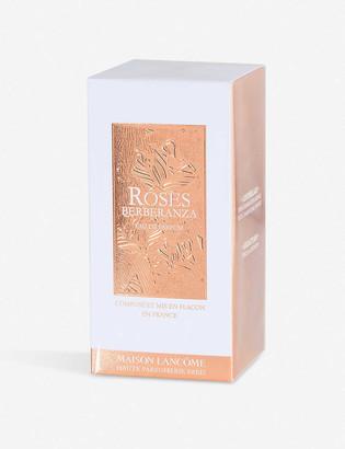Lancôme Roses Berberanza eau de parfum 100ml