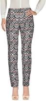 Giamba Casual pants - Item 36937114