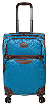 "Reba Santa Fe IV 21"" Carry-On Expandable Spinner"