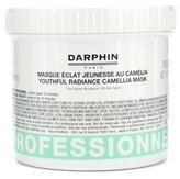 Darphin Youthful Radiance Camellia Mask, 14.1 Ounce