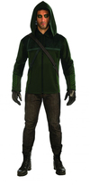 Rubie's Costume Co Arrow Costume