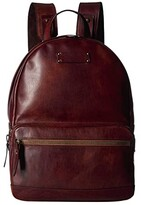 Thumbnail for your product : Bosca Crosby Backpack