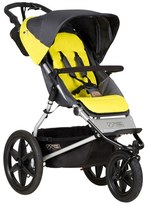 Infant Mountain Buggy All Terrain Jogging Stroller