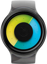 "Ziiiro Water-Resistant Watch ""Proton"""