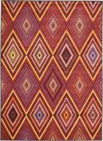 Ecarpetgallery eCarpet Gallery 55392 Chroma Modern Rug