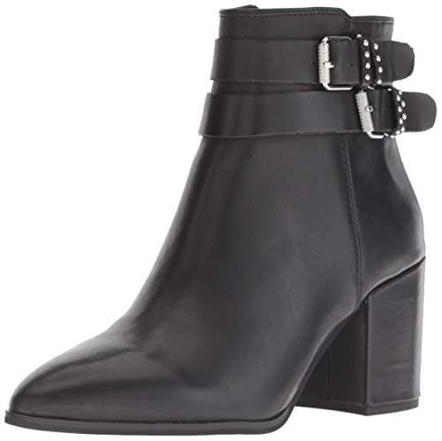 a8fea54a360 Women's PEARLE Fashion Boot