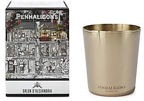 Penhaligon's Salon D'Alexandria Candle/10.2 oz.