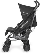UPPAbaby G-Luxe Stroller - All-Black Frame