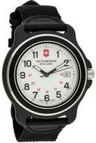 Victorinox Original XL Watch