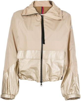 Moncler Light Weight Jacket