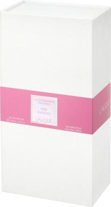 Lalique Pink Paradise Eau de Parfum