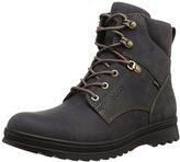 Ecco Men's Darren High Winter Boot