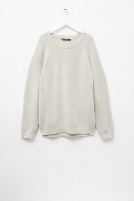 French Connenction Mouline Jumper