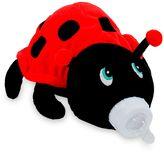 Bed Bath & Beyond Drew the Ladybug Bottle Pet