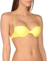 Patrizia Pepe Bikini tops