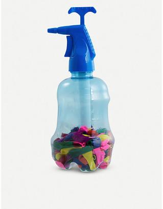 Selfridges Water balloon pump
