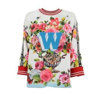 Dolce & Gabbana Dolce E Gabbana Sweater